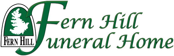 Fern Hill Funeral Home
